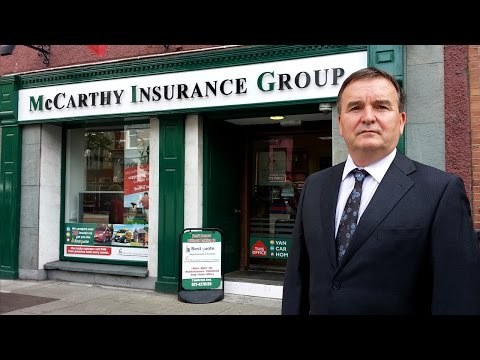 mp4 Insurance Broker Galway, download Insurance Broker Galway video klip Insurance Broker Galway