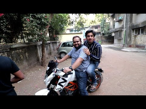 Download THE MOST FUN VLOG HD Mp4 3GP Video and MP3