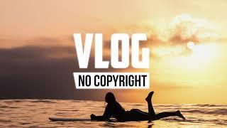 Peyruis - Finesse (Vlog No Copyright Music)