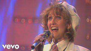 Kristina Bach - Er schenkte mir den Eiffelturm (ZDF Hitparade 06.01.1994) (VOD)