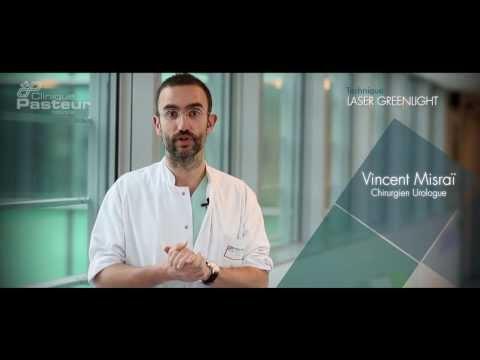 La feuille de maladie à lopération la varice variqueuse