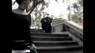 The Dresden Dolls 'The Kill' Music Video