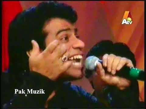 aaj latha naeeo coke studio mp3 download