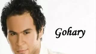تحميل اغاني مش فاضل بدري مجدي سعد من البوم حكايات 2012 MP3