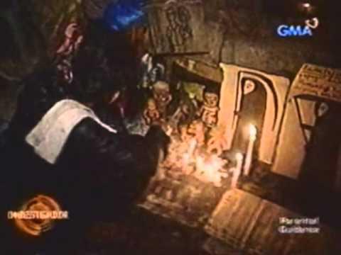 Bulate kung paano makakuha ng isang matanda