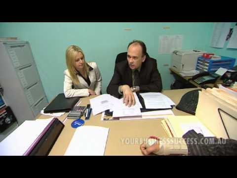 mp4 Manage Small Business Finances Bsbsmb406a, download Manage Small Business Finances Bsbsmb406a video klip Manage Small Business Finances Bsbsmb406a