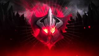Pentakill - Deathfire Grasp [OFFICIAL AUDIO] | League of Legends Music