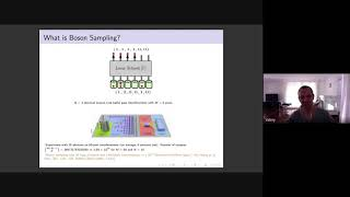"<span class=""fs-sm"">Colóquio de Física UFABC - 02/12/20&nbsp; Valery Shchesnovich (UFABC)</span>"