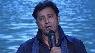 Water - Episode Song - Jal Na Jaaye Jal - YouTube