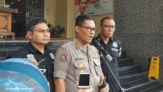 Satgas Antimafia Bola Gali Aliran Dana dalam Pemeriksaan Lanjutan Joko Driyono
