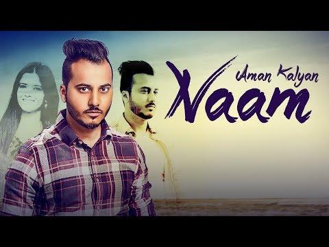 Naam  Aman Kalyan