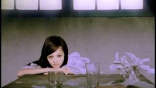 張韶涵 Angela Zhang - 隱形的翅膀 (官方版MV)