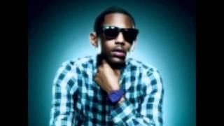 Fabolous- Rollin remix Feat. Young Jeezy