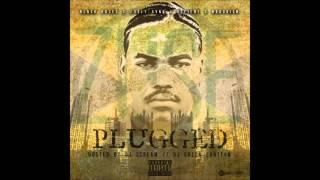 """Zuse - """"Eww Eww Eww"""" (Remix) Feat Young Thug & T.I (Plugged)"""