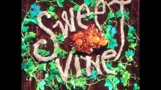 Sweet Vine - Three Times Denied
