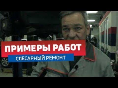 Wieviel kostet das Benzin in wenessuele auf unsere Rubeln