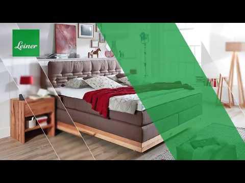 Moderne Schlafzimmer & Schlafzimmermöbel bei Leiner