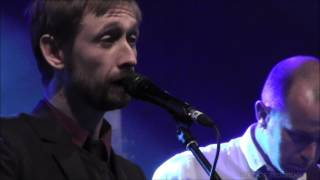 "THE DIVINE COMEDY, "" A Lady of a Certain Age"", Westport, Mayo, Ireland, 2014"