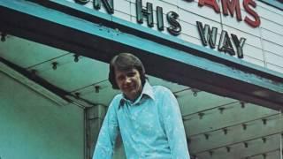 Don Adams - I'll Be Satisfied