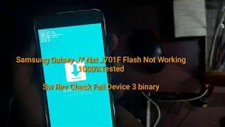 samsung secure check fail bootloader - TH-Clip