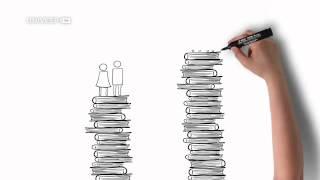 O mito da meritocracia