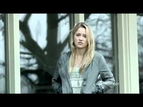 cyber bully (Full movie)