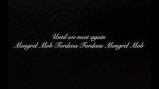 Te Ahu McGeorge   I bid you Goodnight