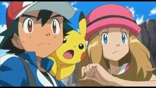 Pokémon:  TOP 5 EVENT Pokemon! 【Funny-Monster】