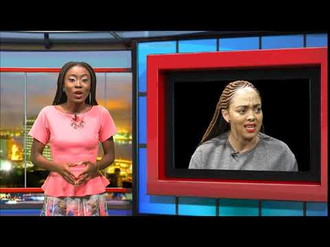 ROYAL ARTS ACADEMY SPOTLIGHT GALA Covered by CHANNELS TV