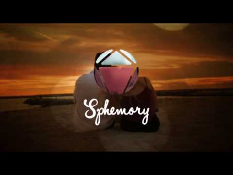 Videos from Sphemory