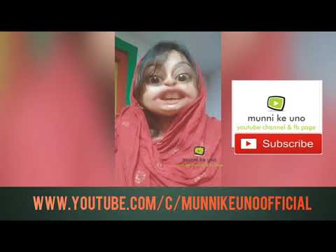 Episode 18 munni ka kehna jahez kabhi nahi lena