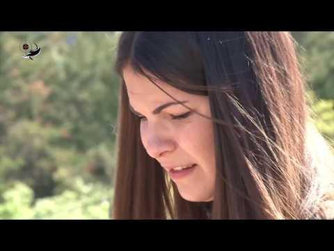 Sesso video diverso russo
