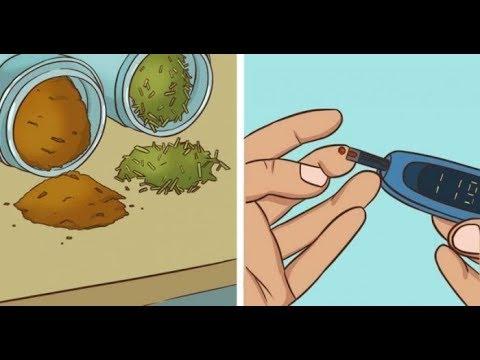 Πιστόλια για ενέσεις ινσουλίνης