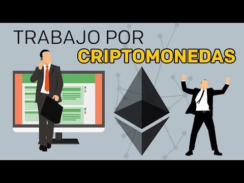 Cea mai bună aplicație de investiții crypto