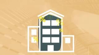Investimento Financeiro ou Imobiliário, qual a melhor opção
