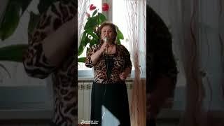 37 Наталья Кузина Без вины виноватая