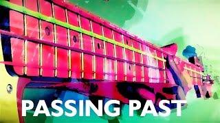 Video Hellben - Passing Past