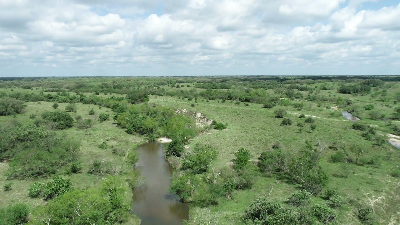 Goliad 3550 Ranch