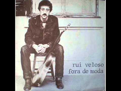 Música Balada Da Fiandeira