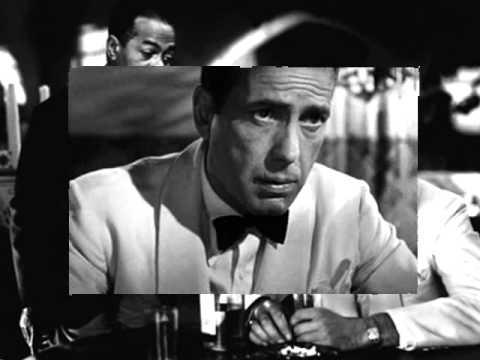 Szukam Ciebie~tango~Jan Ciżyński 1946!