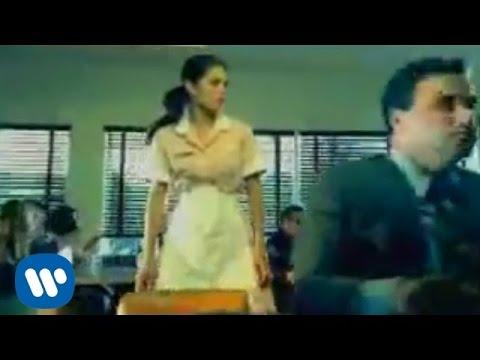Hits de 2007 : DAVID GUETTA - Love is gone