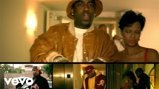 Tony Yayo - I Know You Don't Love Me ft. G-Unit