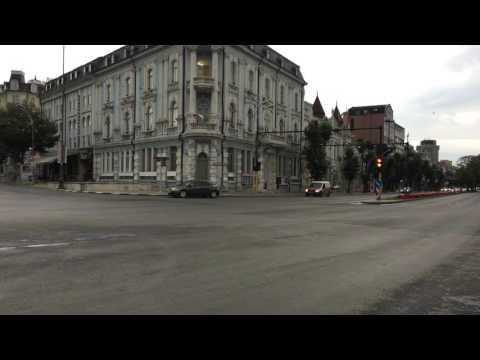 Apple-iPhone-6s-4K-Video-Sample