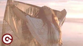 Elen Levon - Wild Child