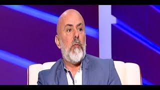 حكي عالمكشوف مع الممثل وجيه صقر