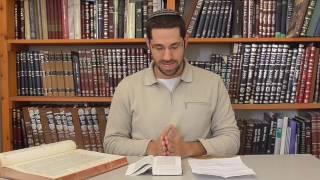 פרשת וישב: תמר, יהודה ותרבות השיימינג
