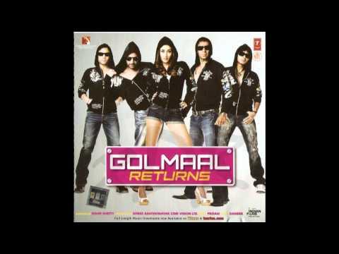 My top 20 Sultan Ajay Devgn Movies