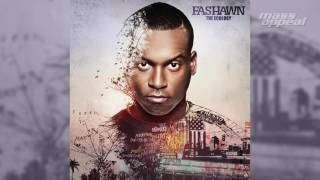 Fashawn   Out The Trunk feat  Busta Rhymes