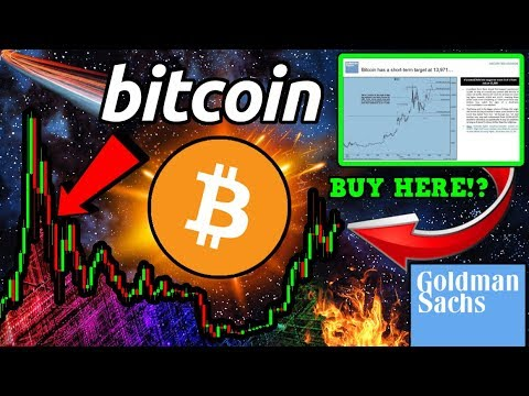 cryptocurrency buy games