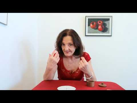 Magnezij, b6 i hipertenzije